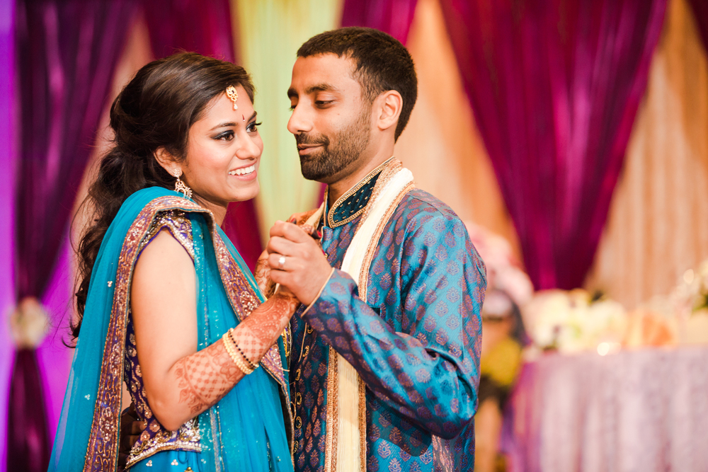Hindu_Wedding_Washington_DC_Wedding_Photographer_P&S-204.JPG