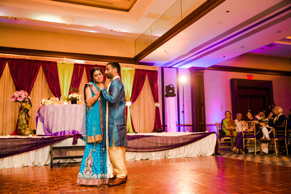 Hindu_Wedding_Washington_DC_Wedding_Photographer_P&S-198.JPG