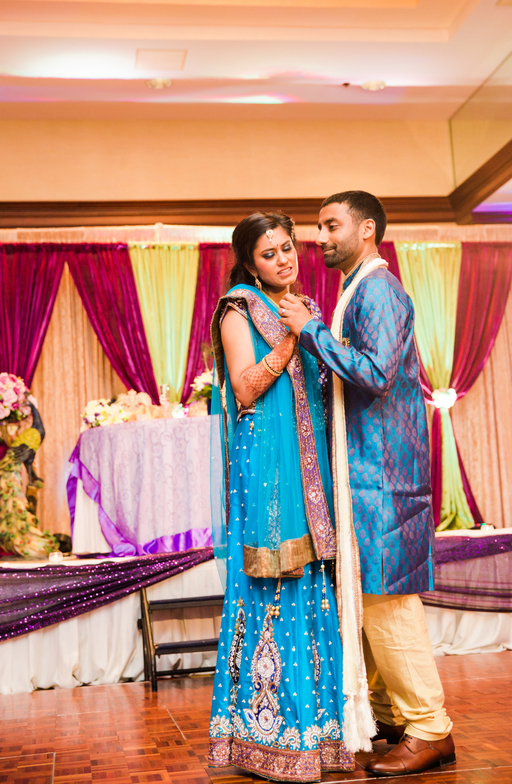 Hindu_Wedding_Washington_DC_Wedding_Photographer_P&S-197.JPG