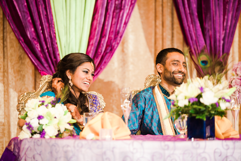 Hindu_Wedding_Washington_DC_Wedding_Photographer_P&S-203.JPG