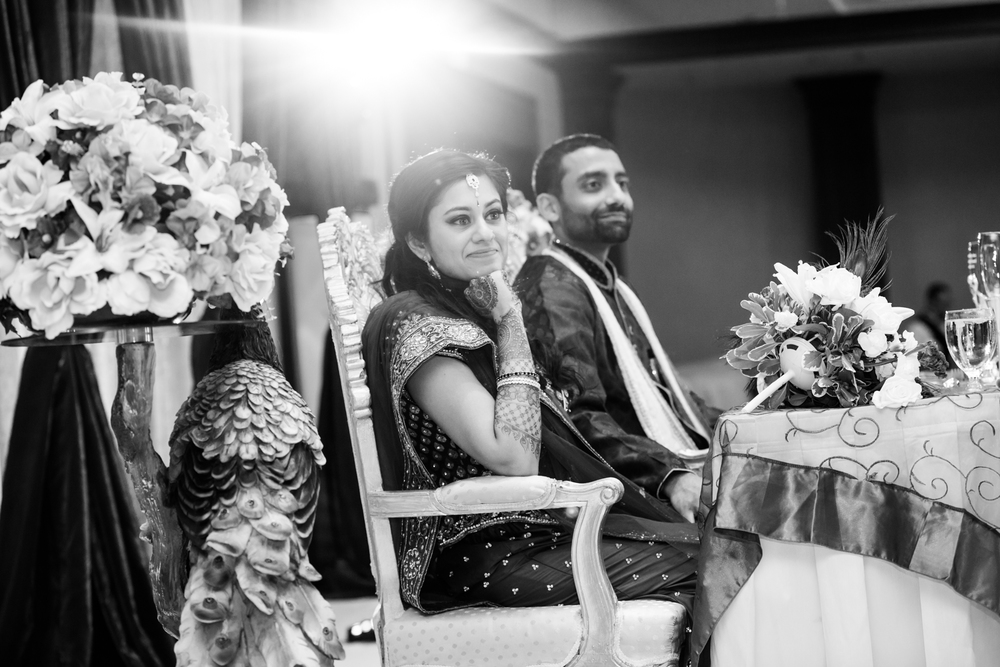 Hindu_Wedding_Washington_DC_Wedding_Photographer_P&S-195.JPG