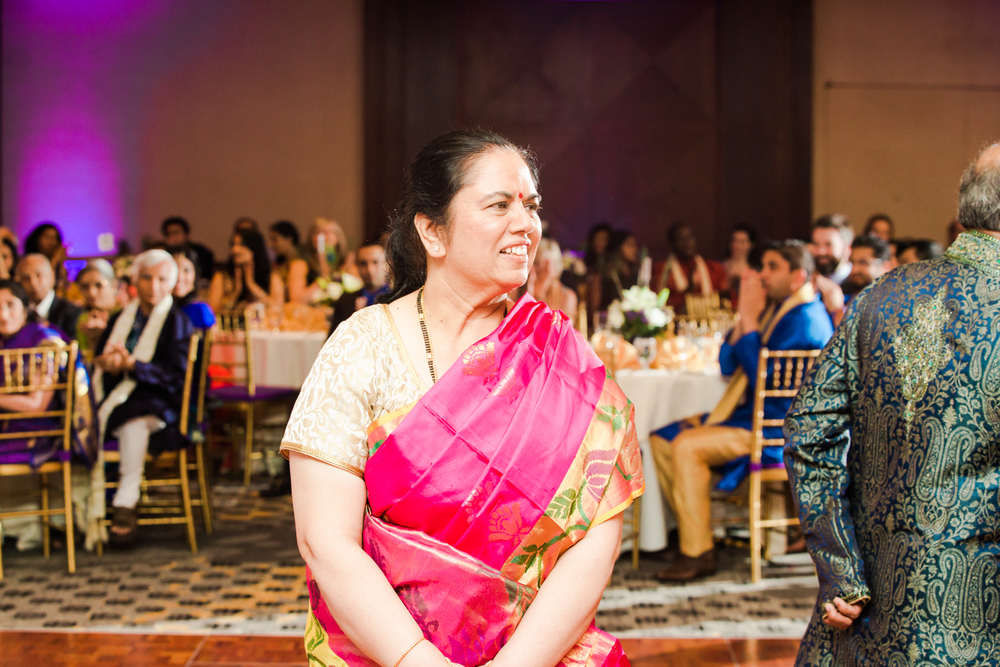 Hindu_Wedding_Washington_DC_Wedding_Photographer_P&S-3566.JPG