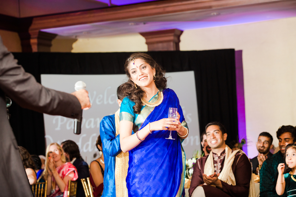 Hindu_Wedding_Washington_DC_Wedding_Photographer_P&S-3584.JPG