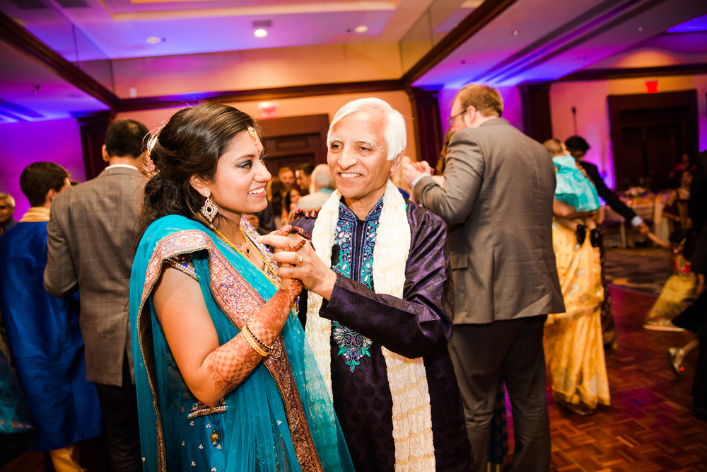 Hindu_Wedding_Washington_DC_Wedding_Photographer_P&S-201.JPG