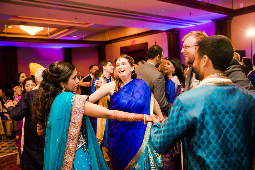 Hindu_Wedding_Washington_DC_Wedding_Photographer_P&S-200.JPG