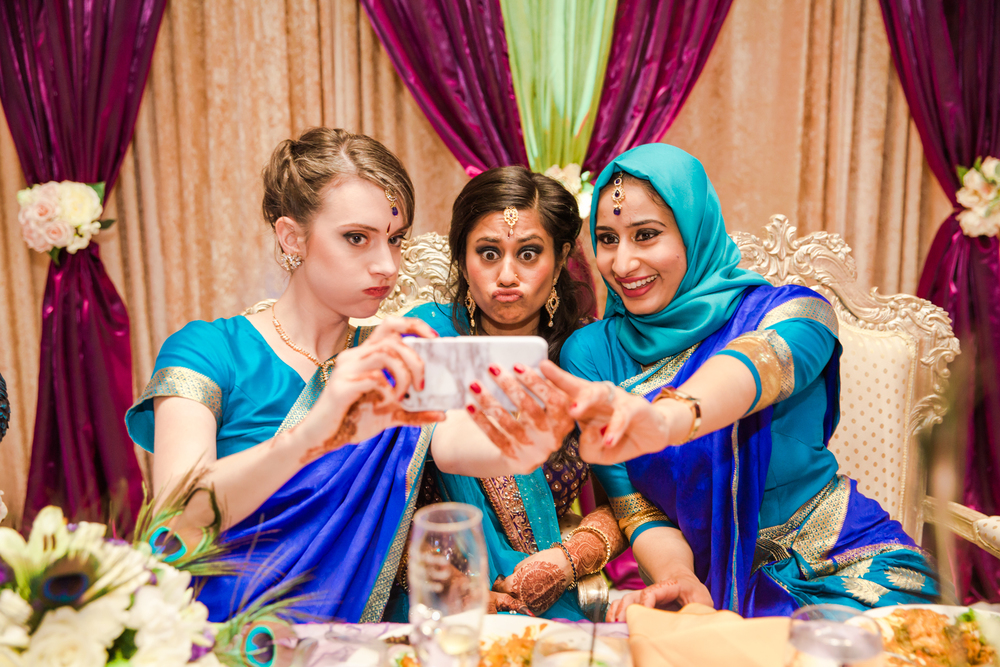 Hindu_Wedding_Washington_DC_Wedding_Photographer_P&S-209.JPG