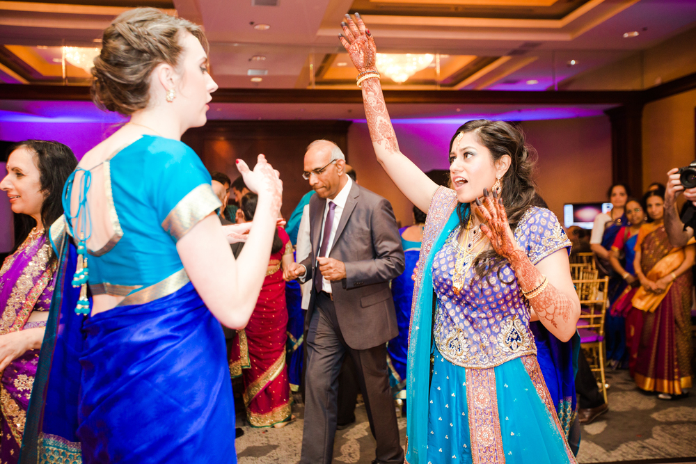 Hindu_Wedding_Washington_DC_Wedding_Photographer_P&S-210.JPG