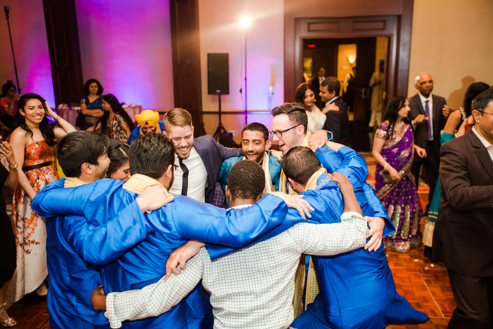 Hindu_Wedding_Washington_DC_Wedding_Photographer_P&S-215.JPG