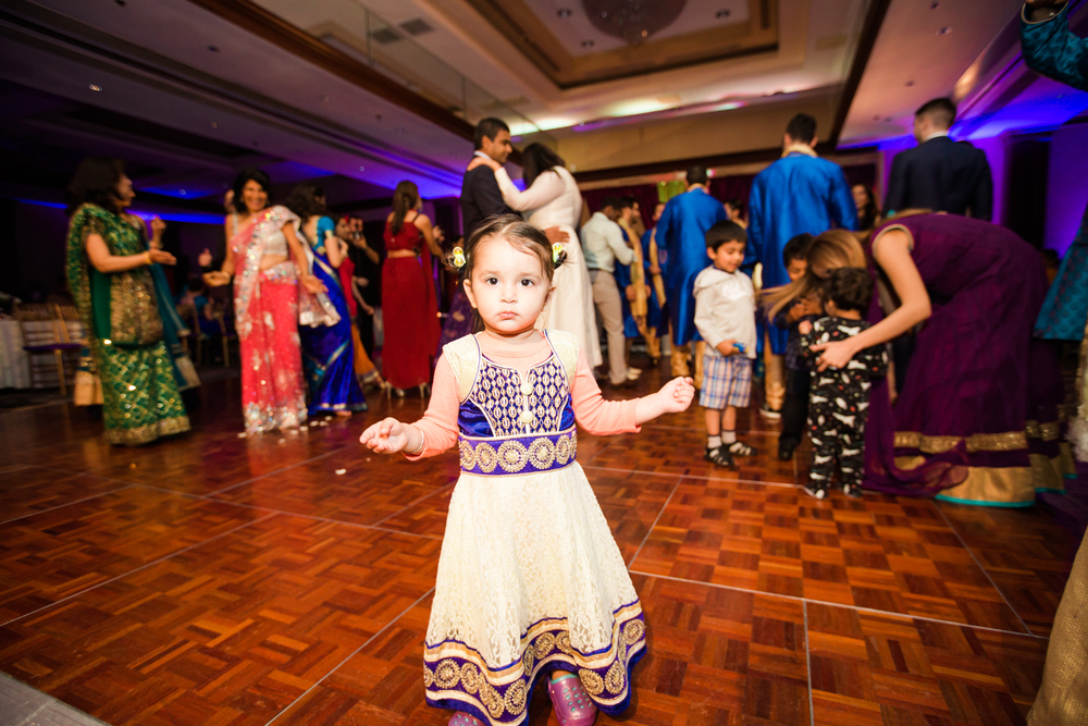 Hindu_Wedding_Washington_DC_Wedding_Photographer_P&S-216-2.JPG