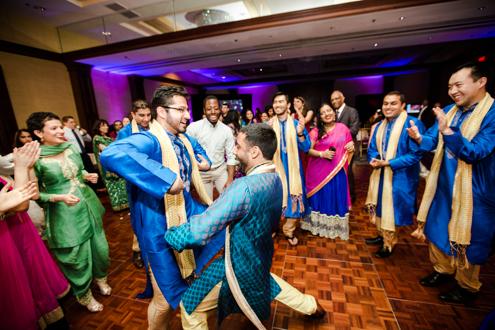 Hindu_Wedding_Washington_DC_Wedding_Photographer_P&S-218.JPG
