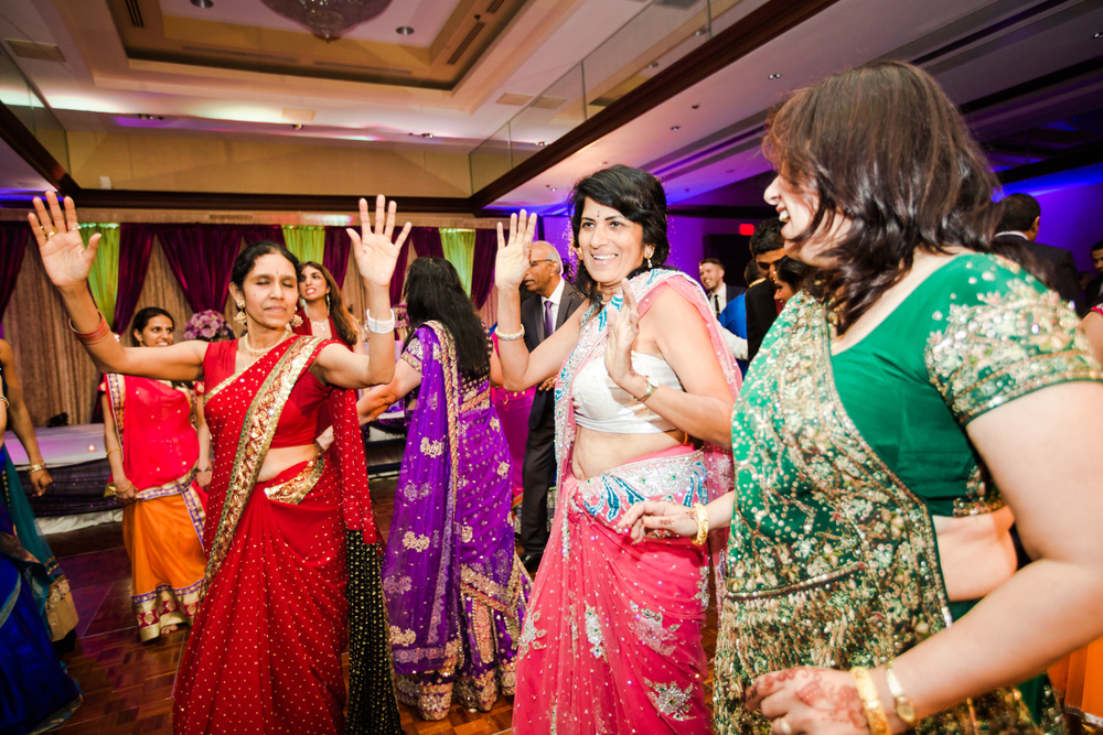 Hindu_Wedding_Washington_DC_Wedding_Photographer_P&S-217.JPG