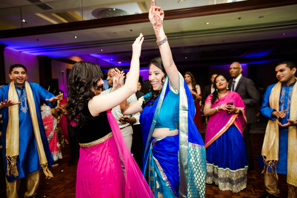 Hindu_Wedding_Washington_DC_Wedding_Photographer_P&S-219.JPG