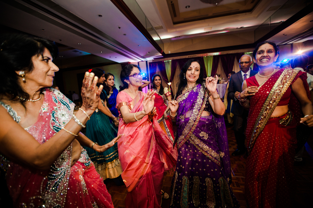 Hindu_Wedding_Washington_DC_Wedding_Photographer_P&S-221.JPG