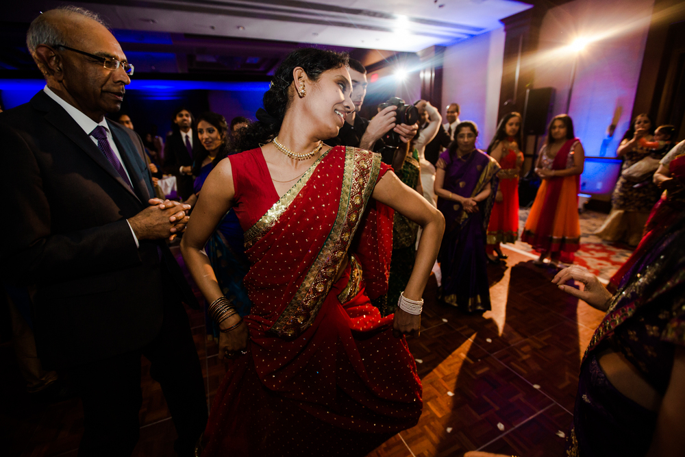 Hindu_Wedding_Washington_DC_Wedding_Photographer_P&S-222.JPG
