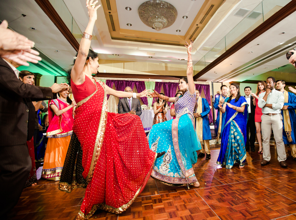 Hindu_Wedding_Washington_DC_Wedding_Photographer_P&S-224.JPG