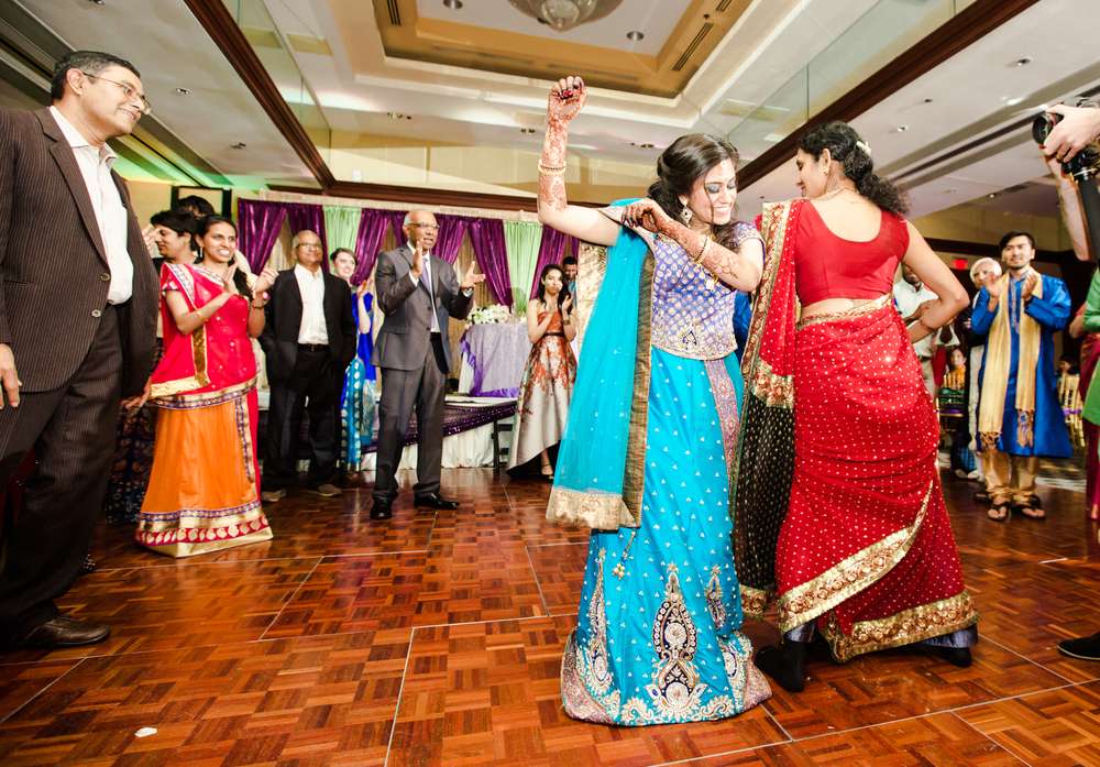 Hindu_Wedding_Washington_DC_Wedding_Photographer_P&S-226.JPG