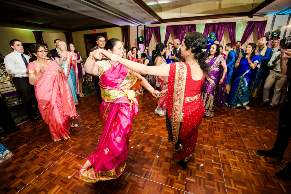 Hindu_Wedding_Washington_DC_Wedding_Photographer_P&S-227.JPG