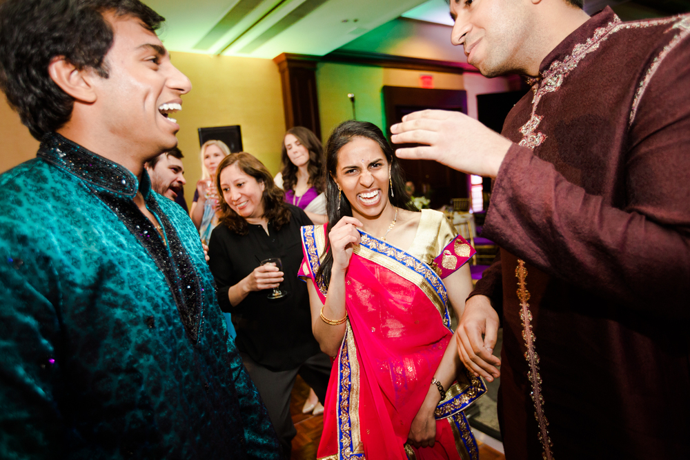 Hindu_Wedding_Washington_DC_Wedding_Photographer_P&S-230.JPG