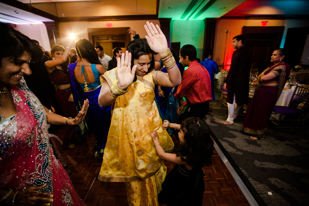 Hindu_Wedding_Washington_DC_Wedding_Photographer_P&S-231.JPG