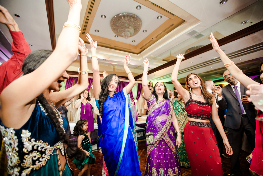 Hindu_Wedding_Washington_DC_Wedding_Photographer_P&S-233.JPG