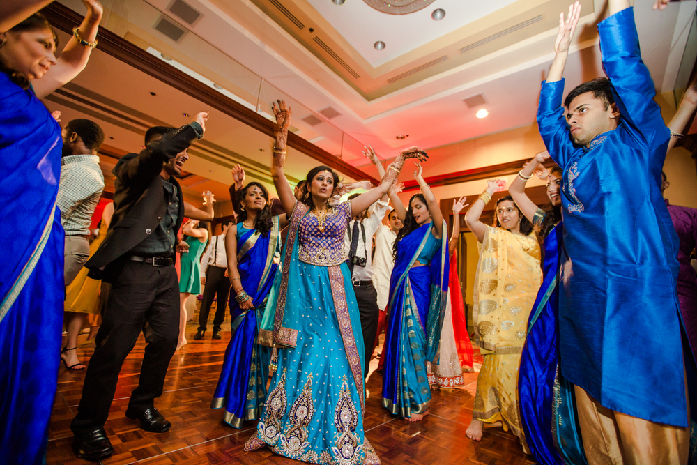 Hindu_Wedding_Washington_DC_Wedding_Photographer_P&S-238.JPG