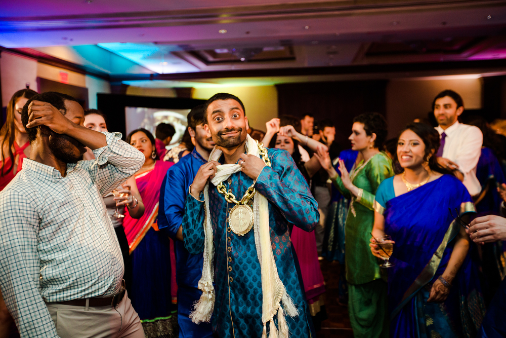Hindu_Wedding_Washington_DC_Wedding_Photographer_P&S-239.JPG