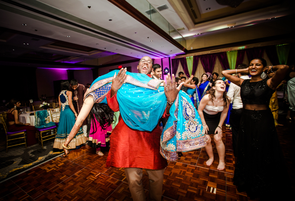 Hindu_Wedding_Washington_DC_Wedding_Photographer_P&S-244.JPG