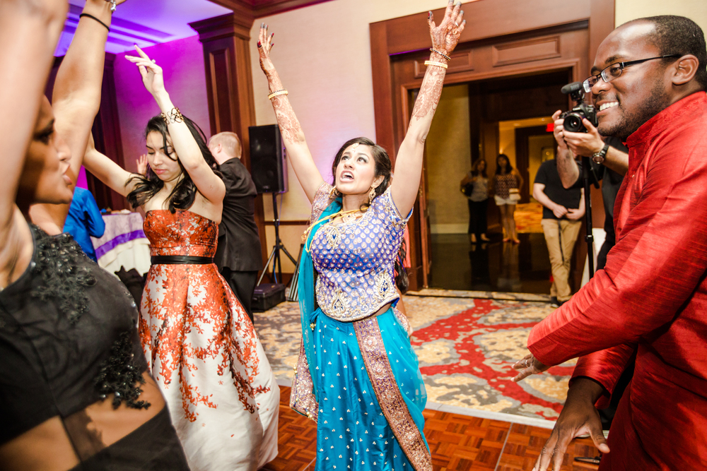 Hindu_Wedding_Washington_DC_Wedding_Photographer_P&S-246.JPG