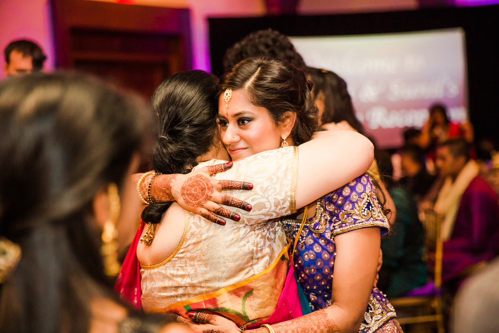Hindu_Wedding_Washington_DC_Wedding_Photographer_P&S-260.JPG