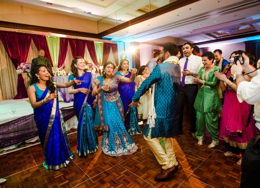 Hindu_Wedding_Washington_DC_Wedding_Photographer_P&S-240.JPG
