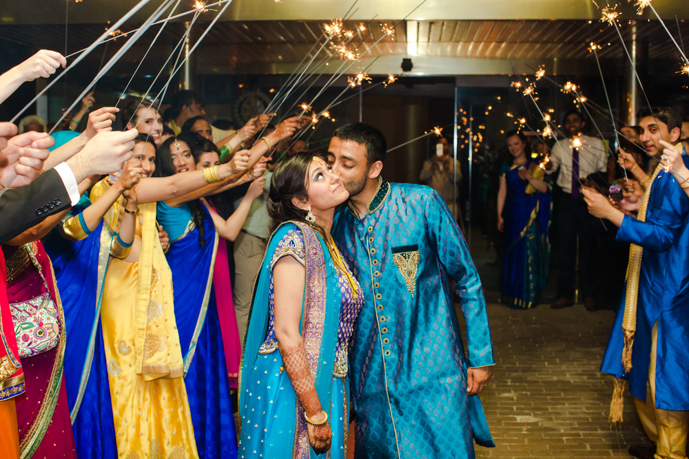 Hindu_Wedding_Washington_DC_Wedding_Photographer_P&S-252.JPG