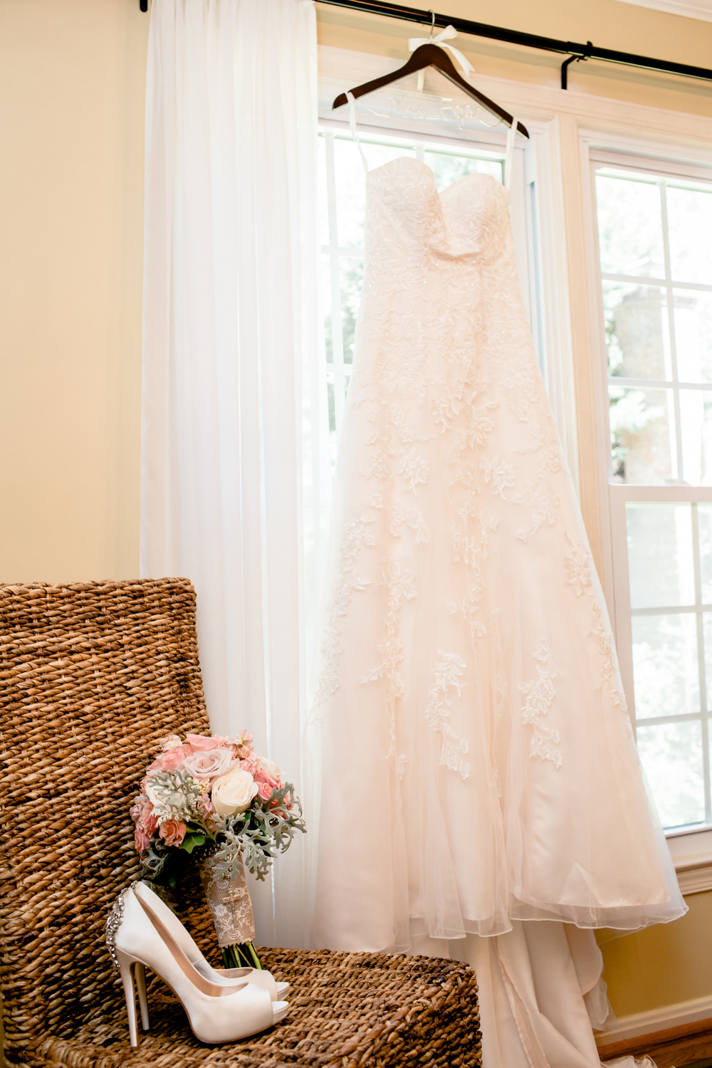 Whitehall_Estate_Wedding_Katlyn&Mike_Wed-193.JPG