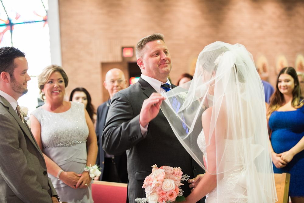 Whitehall_Estate_Wedding_Katlyn&Mike_Wed-403.jpg