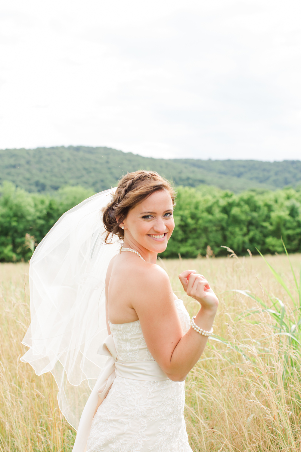 Whitehall_Estate_Wedding_Katlyn&Mike_Wed-620.JPG