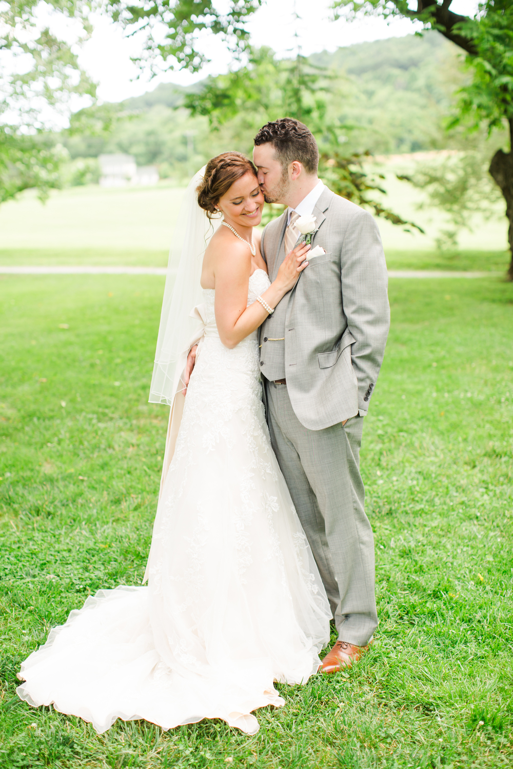 Whitehall_Estate_Wedding_Katlyn&Mike_Wed-657.JPG