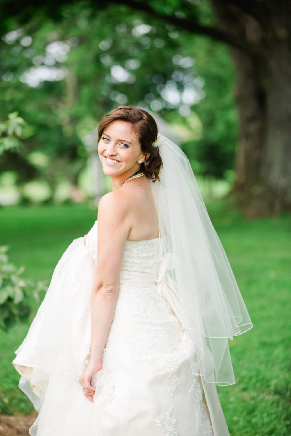 Whitehall_Estate_Wedding_Katlyn&Mike_Wed-795.JPG