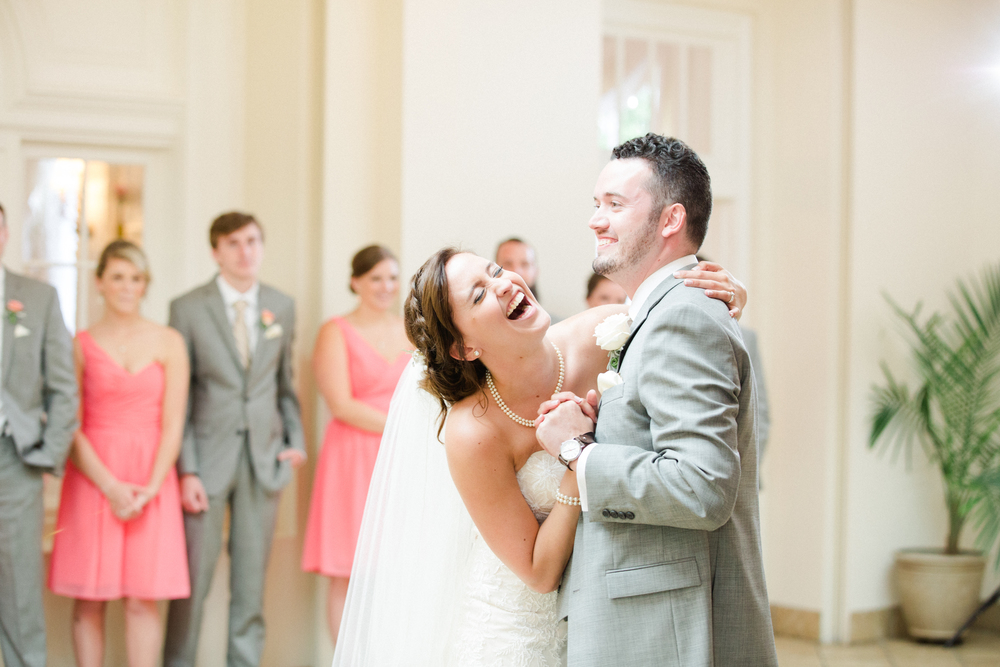 Whitehall_Estate_Wedding_Katlyn&Mike_Wed-949.jpg