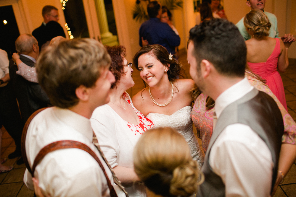 Whitehall_Estate_Wedding_Katlyn&Mike_Wed-1134.jpg