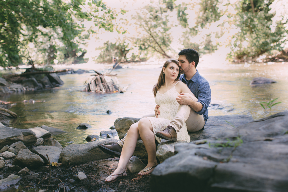 C&R Engagement Session-151.JPG