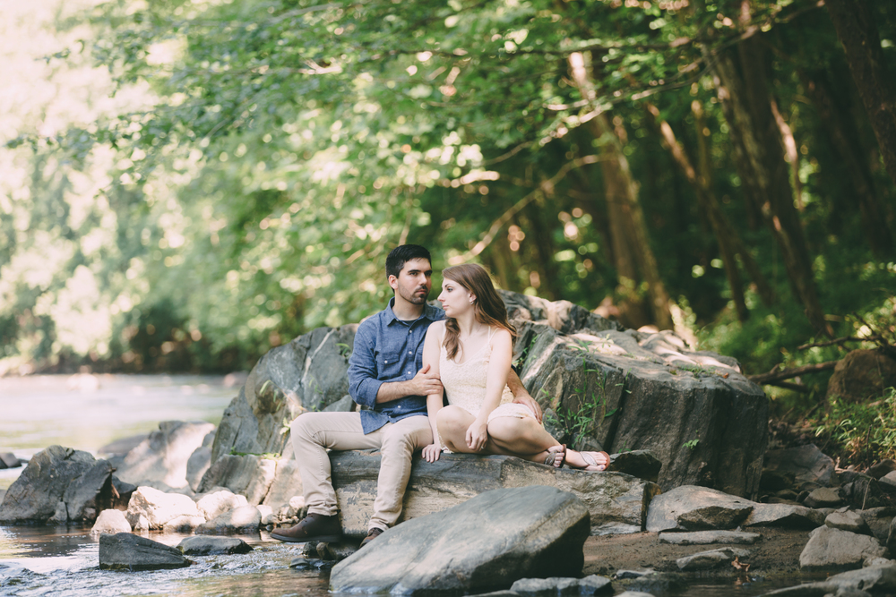 C&R Engagement Session-165.JPG