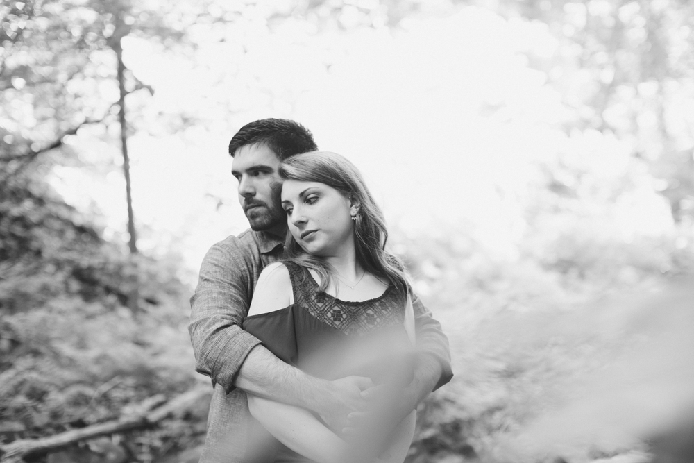 C&R Engagement Session-184.JPG