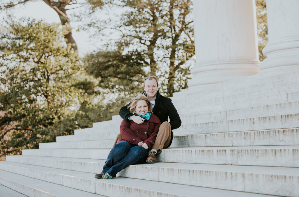 Jessica&Mike_Engaged-104.JPG