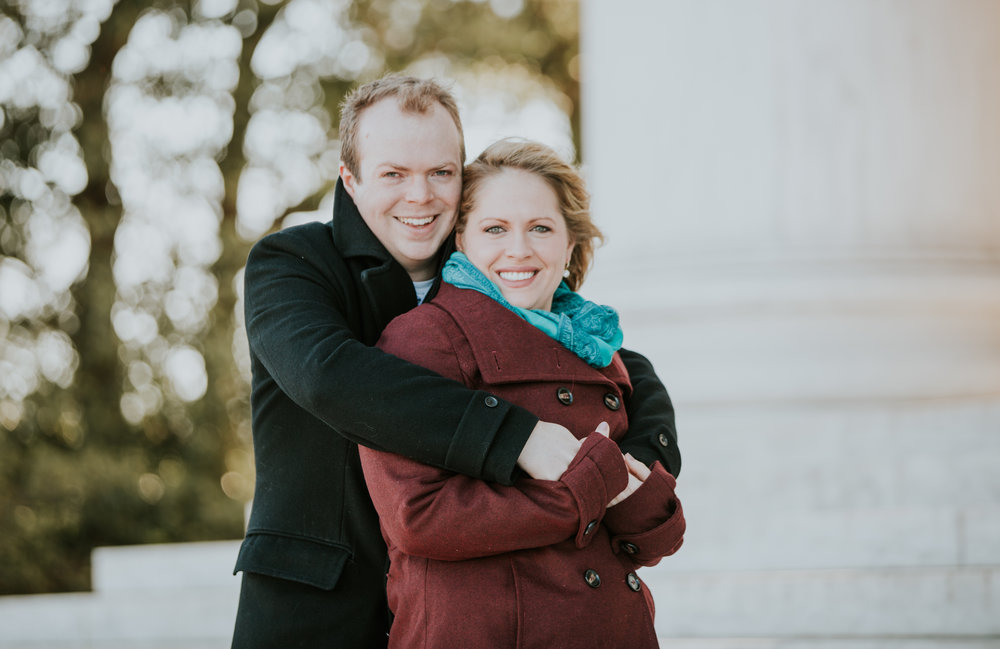 Jessica&Mike_Engaged-114.JPG