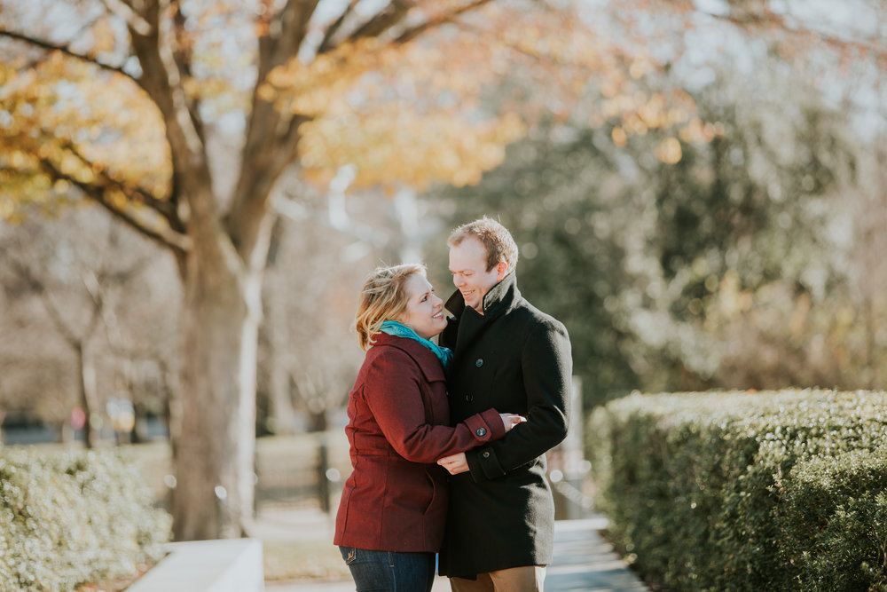 Jessica&Mike_Engaged-189.JPG