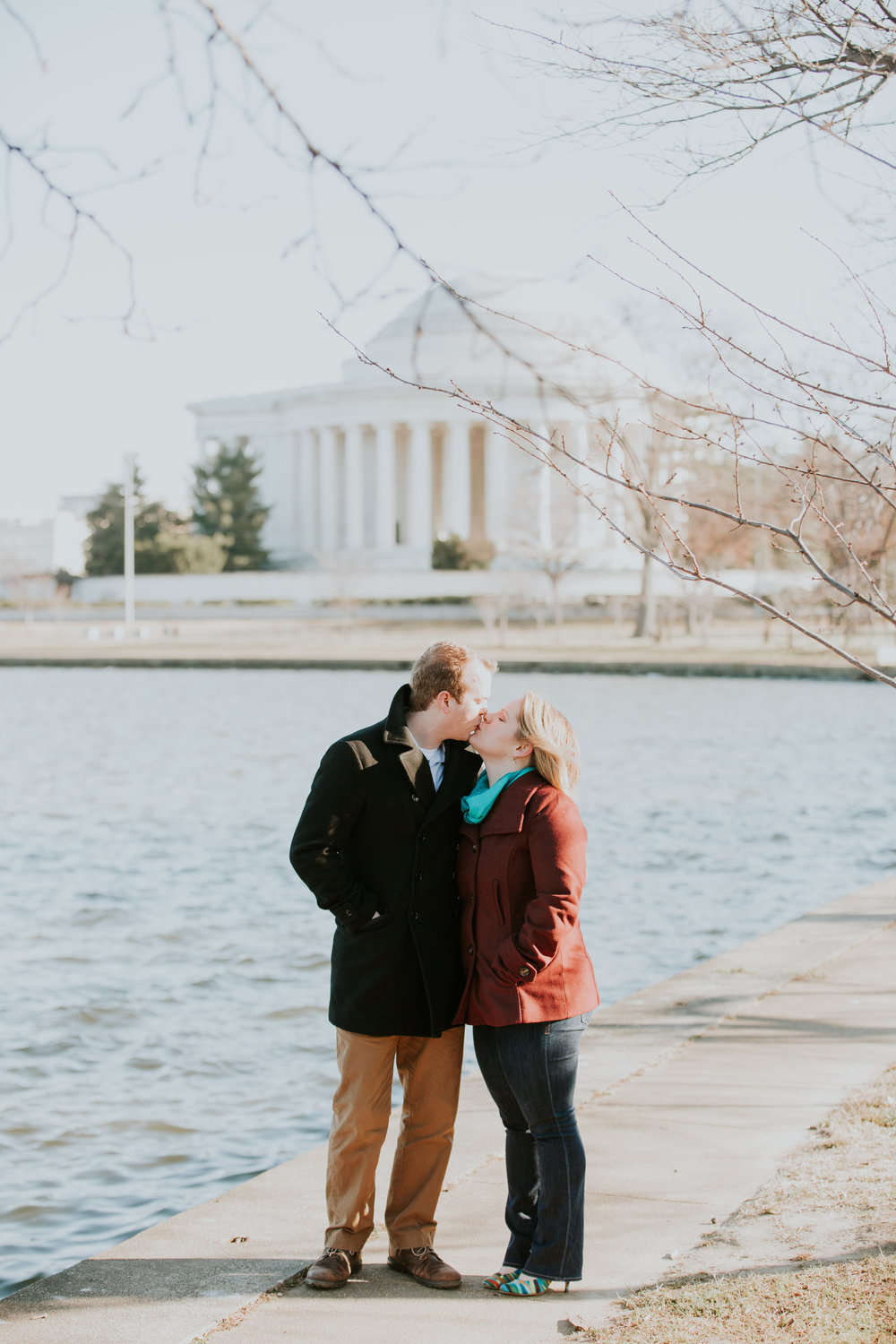 Jessica&Mike_Engaged-237.JPG