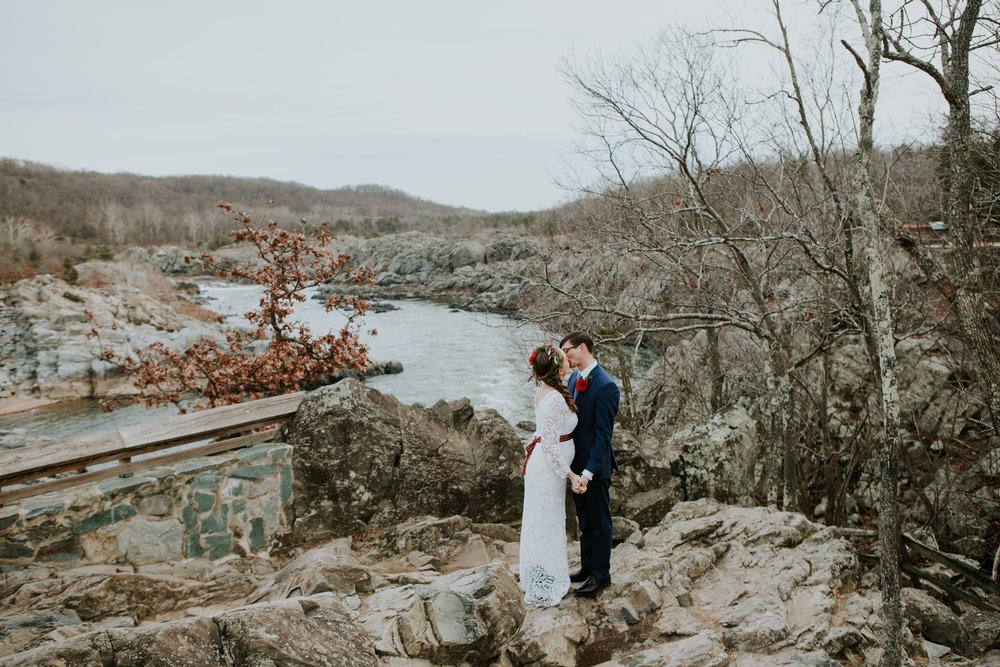 E&J_Great_Falls_Elopement-401.jpg