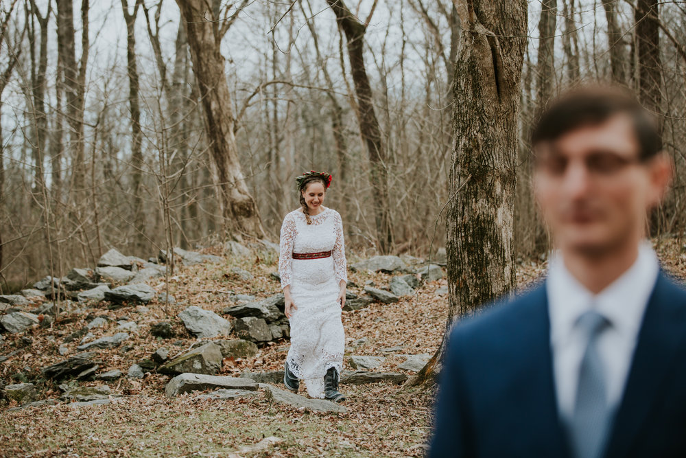 E&J_Great_Falls_Elopement-142.jpg