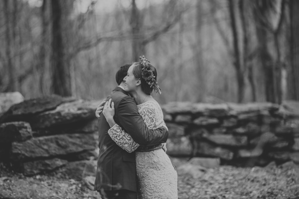 E&J_Great_Falls_Elopement-163.jpg