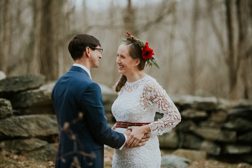 E&J_Great_Falls_Elopement-167.jpg