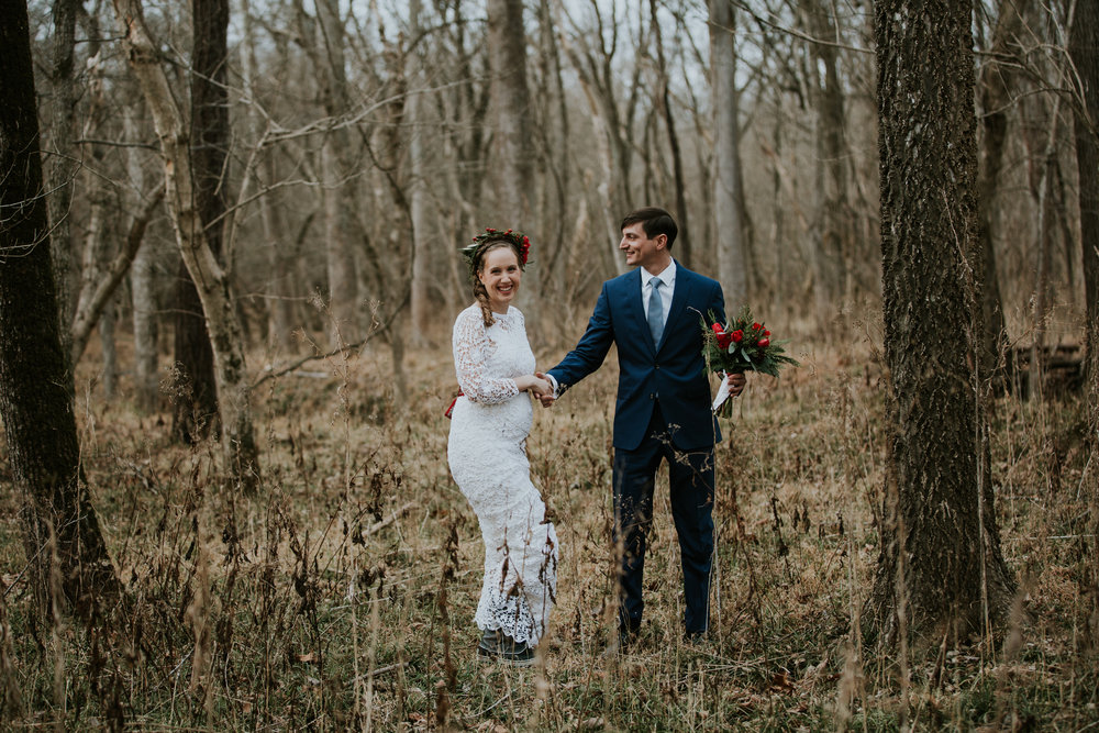 E&J_Great_Falls_Elopement-183.jpg